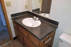 Home Cleaning and Home Repair - Boise Idaho